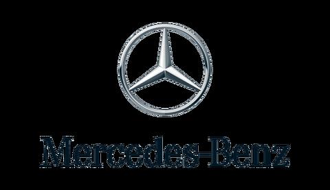 mercedes_logos_PNG27