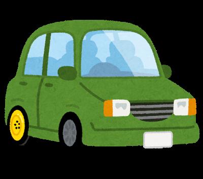 car_spare_tire_koukan