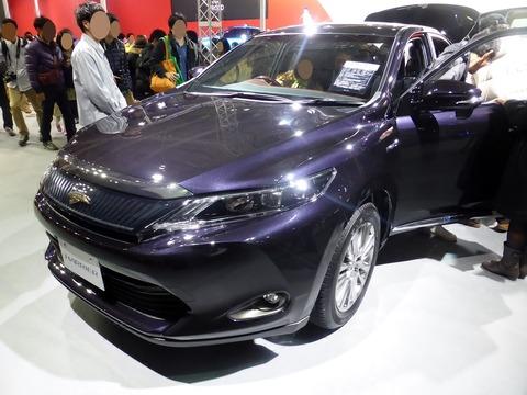 13_(53)_Toyota_HARRIER_HYBRID_PREMIUM_(AVU65W)