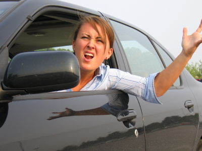 road-rage-and-losing-control-of-anger-or-temper