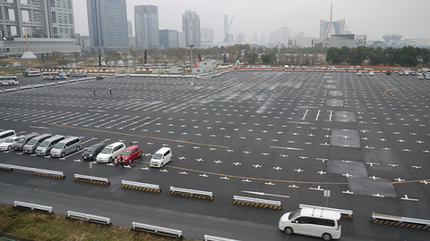 CARS-big_parking_lot