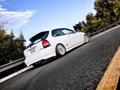 ek9_civic_hatchback_Wallpaper_jobmn
