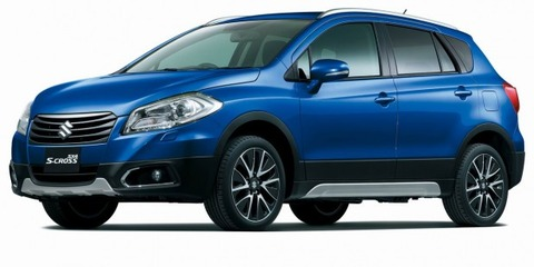SX4_S-CROSS-002-618x309