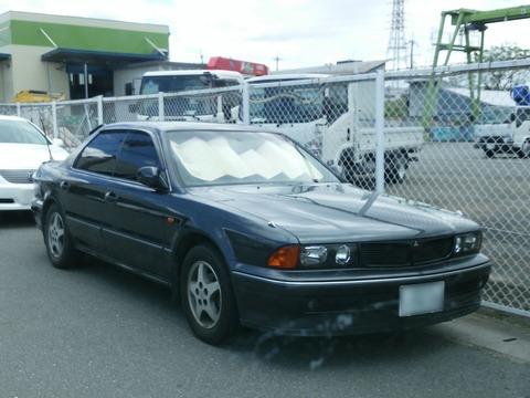 Mitsubishi_diamante_espada_1993_f