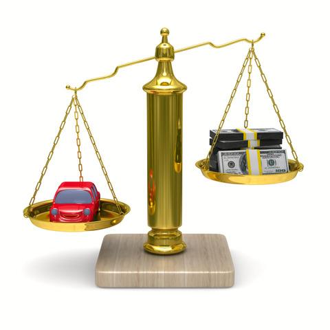 car_money