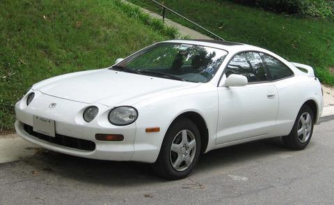 Toyota-Celica-T200
