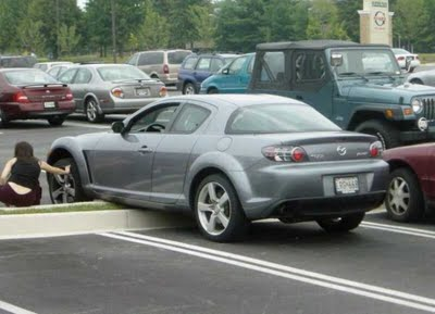 funny-parking-fail-8
