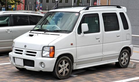 Suzuki_Wagon_R_Wide_001