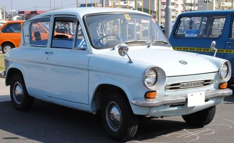 Mazda_carol360