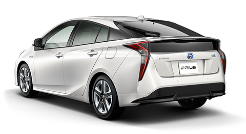 carlineup_prius_grade_grade3_2_02_pc