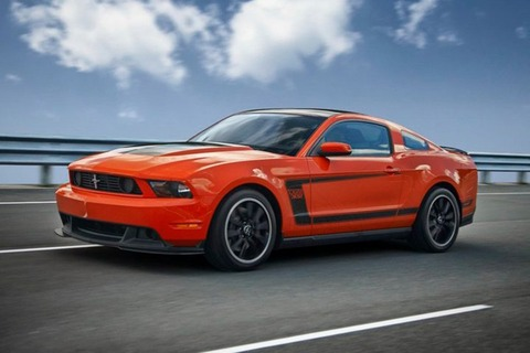 2012-Ford-Mustang-Boss-302-Photos-7