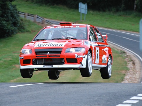 Mitsubishi-Lancer-Evolution-7-Rally