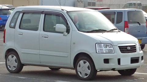 MA34S_Suzuki_Wagon_R_Solio