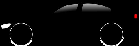 ディーラーに車の見積もりに行ったら黒色は身内に死者が出るって言われてるんでオススメはしませんって言われたんだが