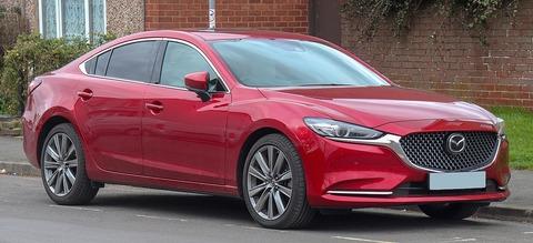 1280px-2018_Mazda6_Sport_NAV+_Diesel_2.2_Front