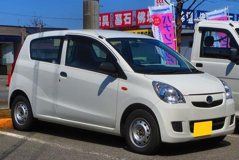 Daihatsu_Mira_Van_TX_CVT_L275V_0091