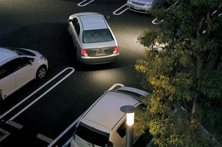 bay-parking2