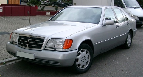 Mercedes_W140_front_20071109