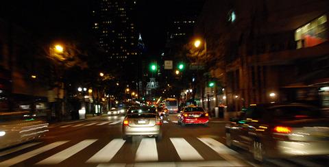 CityDriveNightTimelapsePreview