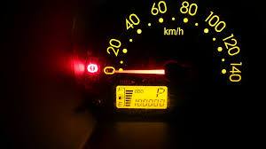車の走行距離が10万キロ超えそう