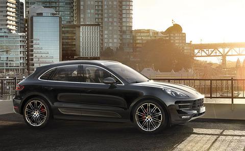 Porsche-Macan1