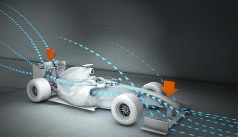 aerodynamics2