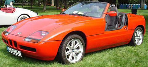 520px-BMWZ1