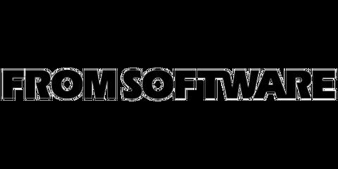フロム・ソフトウェア_logo_large