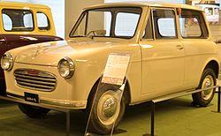 250px-Suzuki-SuzulightTL