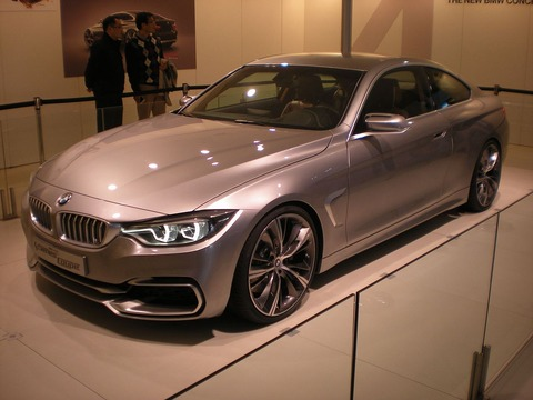 1280px-BMW_4Series_Coupe_01