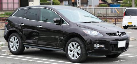 Mazda_CX-7_001