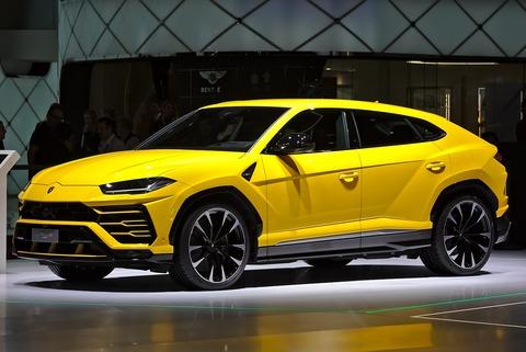 1280px-Lamborghini_Urus_20180306_Genf_2018