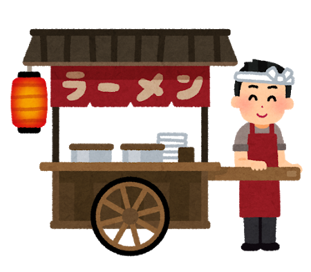 yatai_ra-men_man