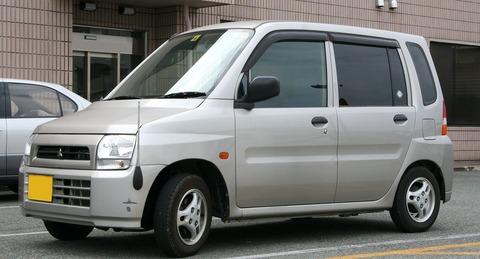 1998-1999_Mitsubishi_Toppo_BJ