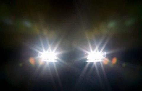 car-headlights-500x322