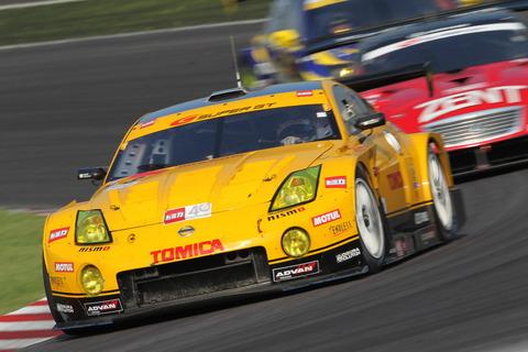 racephoto1
