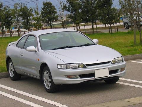 1280px-Toyota_Curren_ST-206_1996_parking