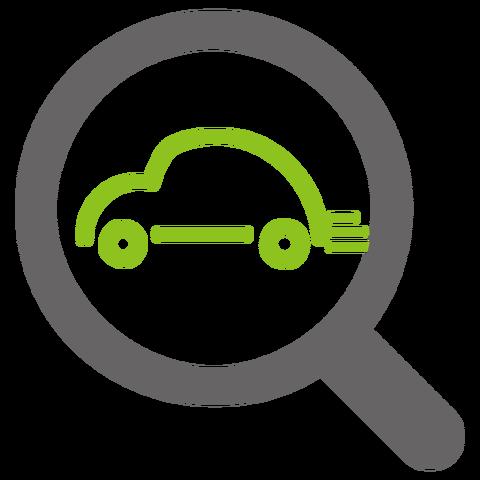 car-search