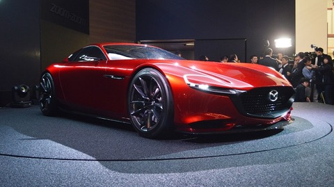 Sorry,+rotary+fans,+Mazda's+RX+Vision+probably+won't+happen