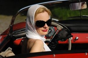 SD_Woman-Driving-Convertible-21-300x199
