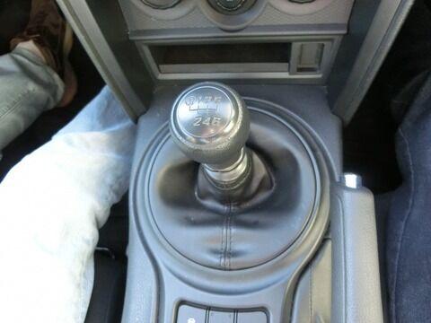 マニュアル車って普段使いで運転するの面倒くさい?