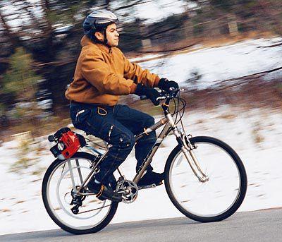 54c8044676253_-_tb_bike-lg