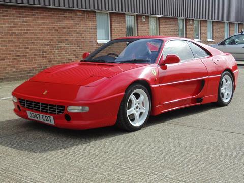0-turbo-Ferrari-355-replica