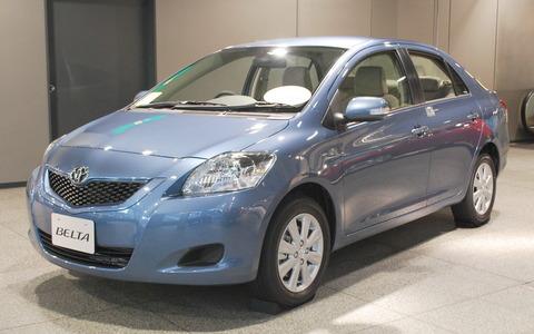 2008_Toyota_Belta_01