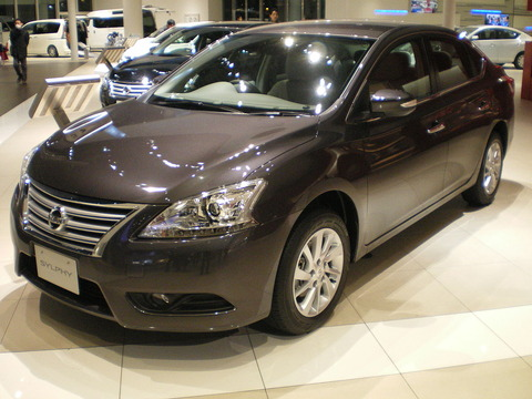 1280px-NISSAN_SYLPHY_TB17_04