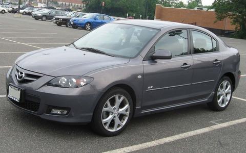 1920px-2007-Mazda3-Sedan