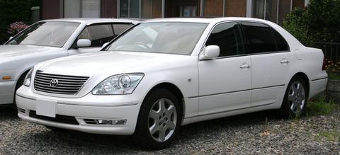 2003-2006_Toyota_Celsior