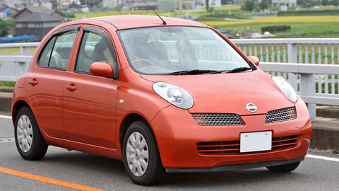 Nissan_March_K12_005