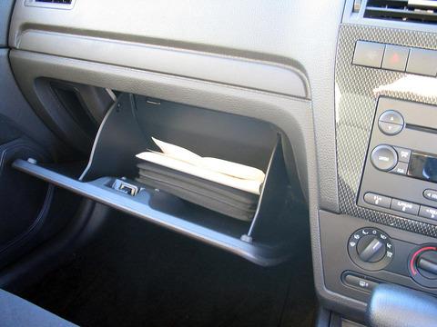 glove-compartment_0