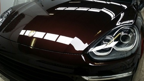 car-ceramic-coating-in-vapi-500x500